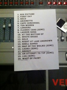 setlist_conor_oberst_2013
