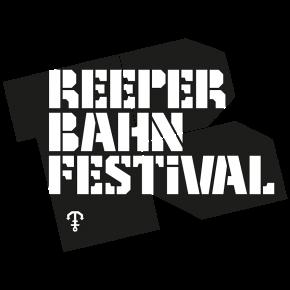 Logo_Reeperbahn_Festival_2014 Kopiesmall