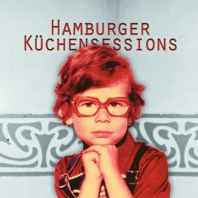 hamburger-kuechensessions-junge