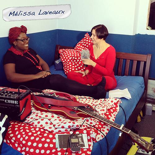 Melissa Laveaux blogsmall