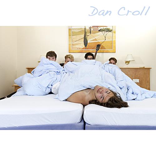 Dan_Croll